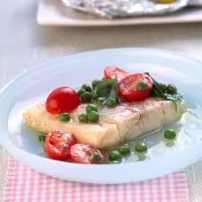 fischpäckchen à la oliver