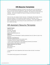 Resumes Download Create Your In Minutes Make Free Online Resume ... Building Your Resume Free Duynvadernl Ask Lh How Can I Build A When Have Nothing To Put On It Inaps Webinar 16 And Get That Job Youtube Apply For Windows Sver 2012 For Builder App Unique New Atclgrain Good Lovely Make Ppare Valid Word To A From Application Interview In 24h Build Your Resume Learn Rumes Examples
