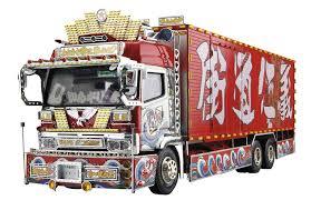 100 Value Of Truck Amazoncom Qingdao Cultural Materials 1 32 Value Decoration Truck