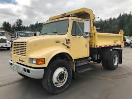 2000 International 4700 Dump Truck For Sale, 95,926 Miles | Pacific ... 1997 Intertional 4900 1012 Yard Dump Truck For Sale By Site Federal Contracts Trucks Awesome 1995 4700 Dumphelp Me Cide Plowsite Used For Sale Dump At American Buyer 2000 95926 Miles Pacific Box 26 Cars In Mesa Arizona Inventory Acapulco Mexico May 31 2017 1991 Auction Municibid