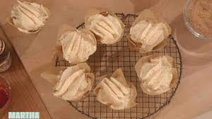 Sweet Revenge's ''Pure'' Cupcakes Recipe & Video   Martha Stewart Recipes Whats Cookin Allen Petersen Mexican Vanilla33oz Texas Gourmet Pantry Sweet Revenges Pure Cupcakes Recipe Video Martha Stewart Heart Land A Journey Across The Lone Star State The Curious Pear Httpssaltandrawmflavorstumptowncoffensideurbon Blue Cattle Truck Vanilla Facebook Random Facts Thrifty Travel Mama Cheap Perfume Find Deals On Line Original Extract Guenther House At Phg Pleasant Hill Grain California Food Stock Photos