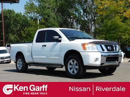 Pre-Owned 2014 Nissan Titan 4WD SV KING CAB Extended Cab Pickup In ... Crewcab Scania Global 1979 Datsun King Cab 681ndy Gateway Classic Cars Indianapolis 2018 Nissan Titan Xd Crew New And Trucks For Sale Used 2015 Ford F250 Long Bed 67l Diesel Fx4 Crew Cab For 2000 Frontier Overview Cargurus 1997 Pickup Truck Item Dc3786 Sold Nove December Particulate Matters Photo Image Gallery Jeep Wrangler Confirmed To Spawn Pickup Truck 2017 Titan Get Cabs Automobile Magazine Reviews Rating Motor Trend Nissan King 25d 6006 Flatbed Trucks Sale Drop Specs Information Planet