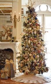 7ft Slim Led Christmas Tree by Furniture Led Pencil Tree Short Skinny Christmas Trees Pre Lit