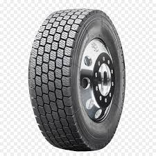 Car Snow Tire Tread Truck - Car Png Download - 731*899 - Free ... 245 75r16 Winter Tires Wheels Gallery Pinterest Tire Review Bfgoodrich Allterrain Ta Ko2 Simply The Best Amazoncom Click To Open Expanded View Reusable Zip Grip Go Snow By_cdma For Ets 2 Download Game Mods Ats Wikipedia Ironman All Country Radial 2457016 Cooper Discover Ms Studdable Truck Passenger Five Things 2015 Red Bull Frozen Rush Marrkey 100pcs Snow Chains Wheel23mm Wheel Goodyear Canada Grip 4x4 Vs Rd Pnorthernalbania