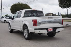 Used 2015 Ford F-150 For Sale   Austin TX   Stock# 2187602A Ford Dealer In Austin Tx Used Cars Covert For Sale 78753 Texas And Trucks 1956 Gmc Napco 4x4 Truck Beauty On Wheels Pinterest Chevrolet Silverado 1500 Lease Deals Autonation New 2018 Canyon Less Than 1000 Dollars Autocom 1968 C10 Short Wide Bed Dually Dump Pickup One Of A 2011 F150 Our Goodpop Ice Cream Explore The Chevy Colorado Henna Buy Here Pay Cheap Near 78701