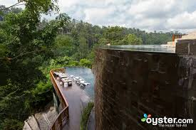 104 Hanging Gardens Bali Hotel Of Review What To Really Expect If You Stay