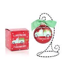 Christmas Tree Flocking Kit by Holiday U0026 Christmas Decor Dillards