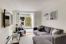 100 Kensington Gardens Square Residential Property For Rent West London W24BB 3976