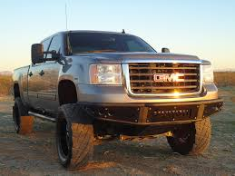 100 Craigslist Cars Trucks Chicago Chevy Silverado For Sale Is This A