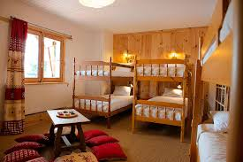 chambre hote font romeu location chambres d hôtes font romeu disi sioul