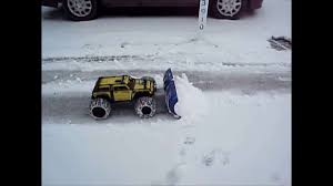 Video Of The Day: Remote Control Truck Plows Snow - CityNews Toronto Axial Deadbolt Mega Truck Cversion Part 3 Big Squid Rc Car Video The Incredible Hulk Nitro Monster Pulls A Honda Civic Buy Adraxx 118 Scale Remote Control Mini Rock Through Blue Kids Monster Truck Video Youtube Redcat Rtr Dukono 110 Video Retro Cheap Rc Drift Cars Find Deals On Line At Cruising Parrot Videofeatured Breakingonecom New Arrma Senton And Granite Mega 4x4 Readytorun Trucks Kevin Tchir Shared Trucks Pinterest Ram Power Wagon Adventures Rc4wd Trail Finder 2 Toyota Hilux Baby Games Gamer Source Sarielpl Tatra Dakar