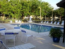 Suncoast Patio Furniture Ft Myers Fl by 100 Suncoast Patio Furniture Ft Myers Fl Patio Furniture