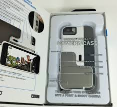 Incipio Focal Bluetooth Low Energy Camera And Similar Items Diountmagsca Coupon Code Bucked Up Supps Promo Incipio Ngp Google Pixel 3a Case Clear Atlas Id Breakfast Buffet Deals In Gurgaon Getfpv Coupon 122 Pure Iphone 7 Plus 66s Coupons 2019 Save W Codes And Deals Today Only Get 30 Off Cases For Iphones Samsung Ridge Wallet Discount Code 2017 Jaguar Clubs Of North America 8 Verified Canokercom January 20 Dualpro Series Dual Layer 3 Xl Best 11 Pro Max Now Available 9to5mac