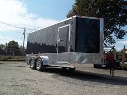 7 X 16 Tav Motorcycle Package Enclosed Trailer With Extra Height ... Champion Enclosed Car Trailers Homesteader New Living Quarters Trailer Jims Motors Repair Service Maintenance Proline 85 X 20 Charcoal Hauling Atv Hauler Sle Air Springs Air Suspension Kits Camping World 2010 Sundowner Hunting Toy 29900 1st Choice Sunsetter Awning Parts Schwep Cargo For Sale Online Buy Atlas And Aero Rentals Chicago For Rent Rental 24 Loaded Alinum Carhauler W Premium Escape Door Becker