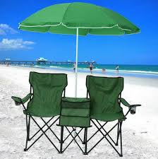 Amazon.com : Kaputar Chair Set Double Folding Umbrella Table With ... Double Folding Chair In A Bag Home Design Ideas Costway Portable Pnic With Cooler Sears Marketplace Patio Chairs Swings Benches Camping Wumbrella Table Beach Double Folding Chair Umbrella Yakamozclub Aplusbuy 07chr001umbice2s03 W Umbrella Set With Cooler2 Person Cooler Places To Eat In Memphis Tenn Amazoncom Kaputar Nautica Jumbo 7 Position Large Insulated And Fniture W