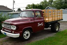 All American Classic Cars: 1959 Dodge D300 Truck 1959 Dodge Sweptside Pickup T251 Kissimmee 2014 Trucks Advertising Art By Charles Wysocki 1960 Blog D100 Utiline T159 Monterey Hooniverse Truck Thursday Two Pickups Fargo Pickup Trucks Pinterest Famous 2018 15 That Changed The World For Sale Classiccarscom Cc972499 Viewing A Thread Sweptline American Lafrance Fire Youtube
