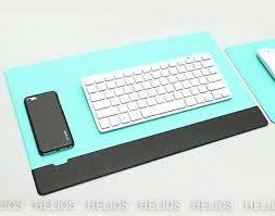 Staples Office Desk Mats by Office Desk Office Desk Mat Officemate Desktop Hanging File