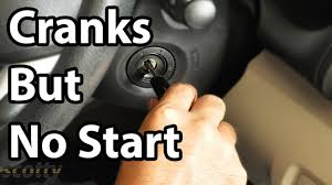How To Fix A Car That Cranks But Doesn't Start - YouTube Service Electronic Throttle Control Dodge Ram 2009present 4th Generation Why Wont Truck Start 1500 Questions My Truck Wont Turn Over And Makes A What To Do If Your Car Youtube Just About Sell My Now It Blog Post Today On Damp Days Talk Ford F250 Reverse Fordtrucks Need Help Start Enthusiasts Forums Ranger Run Cargurus 1993 Chevy Silverado 350 Help New 2014 Fx4 Ready Making Mine Page 2 F150
