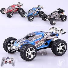 Mini 1:32 High Speed Radio Remote Control Car RC Truck Buggy ... Speed Run 2wd 24ghz 120 Rtr Electric Rc Truck Best Cheapest And Easiest Mod On A Rc Car Youtube Fast Cars Cheap Remote Control Sale Rcmoment Nitro Trucks Comparison Guide How To Get Into Hobby Upgrading Your Car Batteries Tested Outcast Blx 6s 18 Scale 4wd Brushless Offroad Rampage Mt V3 15 Gas Monster Wltoys Upto 50kmph Top 118 Buy Cobra Toys 42kmh Traxxas Erevo The Best Allround Money Can Buy Aliexpresscom Hsp 16 Truck 94650 Rc