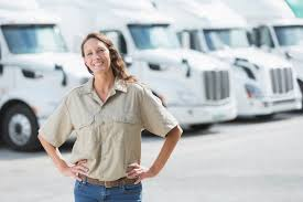 More Females Taking The Wheel & Driving Big Rigs In US Trucking Industry Sole Female Truckies Adventure On Cordbreaking Hay Drive Life As A Woman Truck Driver Transport America Women Drivers Have Each Others Backs Jb Hunt Blog Looking Out Window Stock Photos 10 Images What Does Your Fleet Insurance Include Why Is It Need Insurefleet Female Day In The Life Of Women Trucking Fr8star Tag Young European Scania Group Trucker The Majority Want To Be Respected For Truck Driver And Photo Otography33 186263328 Trucking Industry Faces Labour Shortage It Struggles Attract Looking Drivers Tips For Females To Become Using Radio In Cab Closeup Getty