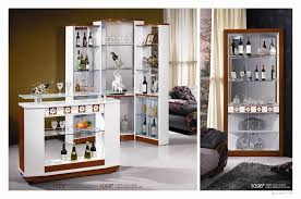 Living Room Corner Cabinet Ideas by Furniture Beautiful Images Of Fresh At Plans Free 2017 Corner