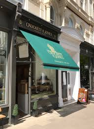 100 Crocket Architecture Victorian Awnings At And Jones Birmingham Morco Blinds