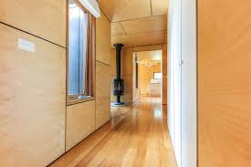 100 Off Grid Shipping Container Homes OFF GRID SHIPPING CONTAINER HOME 7_ Living Big In A Tiny