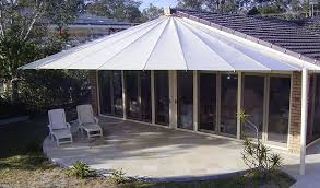 Patio Retractable Awnings Deck Porch Patio Awnings A Hoffman Diy Luxury Retractable Awning Ideas Chrissmith Houston Tx Rv For Homes Screens 4 Less Shades Innovative Openings Gallery Of Residential Asheville Nc Air Vent Exteriors Best Miami Place