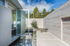 100 Modern Houses Gallery Of GDay House Mcleod Bovell 18