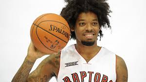 Assessing The Hairstyles Of The NBA | THE FOUR POINT PLAY Lakers Have A Potential Showtime Revivalist In Marcelo Huertas Forward Matt Barnes On Ejection 11082 Win Over Dallas 108 Best Mens Hairstyles Images Pinterest Barber Radio Gears Profanity Towards James Hardens Mom Video Nbc4icom Carmelo Anthony Took 6 Million Haircut To Give Knicks More Cap Video Frank Mason Iii 2017 Nba Draft Combine Basketball Accused Of Choking Woman Nyc Nightclub Talks About His Favorite Cartoons Youtube No Apologies