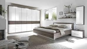 schlafzimmer in eiche havanna weiß