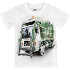 Shirts That Go Little Boys' City Garbage Truck T-Shirt ... Hipster Pigcom Your Funny Tshirt Discovery Platform Linbak Rakuten Global Market Ipdent Hirts Hirts Mack Truck T Shirt Yeah Mudflap Girl Shirtstash Its Go Time Kids Fire Tshirt New Handsome In Pink Captain Patrick Brown 3 Commemorative 911 Paddy Driver Style Shirt Hirtsshop Life Shirts Gmc T Trucker Truck Men Official Merchandise Archives Western Star Mens Patriotic American Lifestyle Apparel Made The Usa Live Terrific Trucks Group Toddler Just Tow It Tow Tshirts Teeherivar Scheid Diesel Motsports Pull Team Shirts Apparel