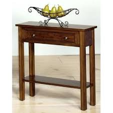 Cheap Sofa Table Walmart by Small Console Table Hallway Medium Size Of Living Sofa Table In