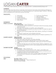 Resume Personal Summary Template Statement Examples Career Change Marvelous Profile For With Exampl