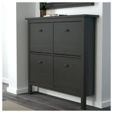 dressers ikea hemnes dresser grey brown hemnes 8 drawer dresser
