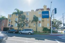 Patio Motel Gardena Ca by Cheap Gardena Ca Motels From 60 Night Motel Reservations And