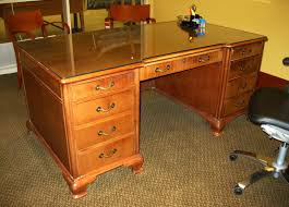 Governor Winthrop Desk Furniture by A Capital Blog Just Another University Library Blogs Sites Site