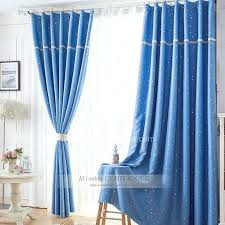 Geometric Pattern Curtains Canada by Blue Curtains Blackout Navy Blue Blackout Curtains Canada