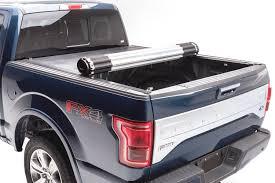 Ford Garage Accessories | 2015 2018 Ford F150 Putco Chrome Window ...