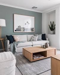 fantastische farbschemata für das wohnzimmer die das