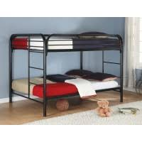 bunk beds furniture columbus oh furniture land ohio
