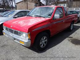 1996 Nissan Trucks 2WD Truck Extended Cab Short Bed For Sale In ... Nissan Ud29010beppertruckimmaculatecdition Empangeni News And Reviews Top Speed Mitsubishi De Drummondville Used 2017 Nissan Trucks Titan Half Ton Commercial Vehicles Vans Trucks Dieselup Automotive Performance New 2018 Usa Midnight Edition Diesel Frontier Blacked Out Frontier My Kind Of Whip Review Gallery Crew Cabs King Truck Mylovelycar Photos Cars