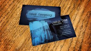 Make Business Cards Online Free Print Home Tags : Create Business ... Architecture Business Cards Images About Card Ideas On Free Printable Businesss Unforgettable Print Pdf File At Home Word Emejing Design Online Photos Make Choice Image Collections Myfavoriteadache Gallery Templates Example Your Own Tags