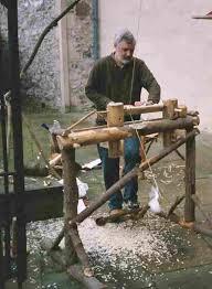10 best wood lathe build your own images on pinterest wood lathe