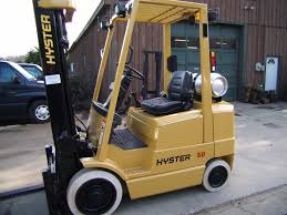 Berkshire Forklift - Used Forklifts Buy2ship Trucks For Sale Online Ctosemitrailtippers P947 Hyster S700xl Plp Lift Ltd Rent Forklift Compact Forklifts Hire And Rental Vs Toyota Ice Pneumatic Tire Comparison Top 20 Truck Suppliers 2016 Chinemarket Minutes Lb S30xm Brand Refresh Jackson Used Lifts For Sale Nationwide Freight Hyster J180xmt 3 Wheel Fork Lift Truck 130 Scale Die Cast Model Naval Base Automates Fleet Control With Tracker Logistics
