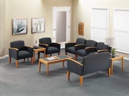 Office Depot Lobby Chairs Healthcare Fniture And Modern Waiting Room Chairs Like The Freedmans Office Tampa Orlando Jacksonville Atlanta Compulsive Craft Chair Rbeedoop Crafty Chair Waiting Room Chairs For Medical Office Desing Chatsworth In Distressed Black Faux Leather With Chrome Base Sliverylake Guest Reception Salon Barber Bank Hall Conference Airport Cushion 3 Seat Depot Ding Table W890 Comfort Design The People Flash Orange Fabric Egg Series Receptionloungeside Great Pricing Quality Source Hercules 21w Stacking Church Brown Gold Vein Frame Cheap Eames Aeron Barcelona Inside Black Market