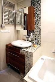 Small Bathroom Double Vanity Ideas by Bathroom Vanities Wonderful Tremendous Small Bathroom Vanity