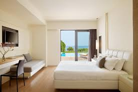 cavo olympo luxury hotel spa only litochoron