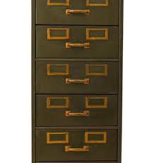Shaw Walker File Cabinet Lock by Tall Shaw Walker Filing Cabinet Rejuvenation