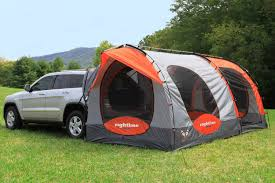 Rightline Gear 110915 SUV Tent With Screen Room : Amazon.com ... Leentus Rooftop Camper Is The Worlds Leanest Tent Shell This Popup Transforms Any Truck Into A Tiny Mobile Home In Napier Outdoors Backroadz Truck Tent 65 Ft Bed Walmart Canada Like Flip Pac But Better Geared Out Top Colorado Pop Up Campers Popup Camper Is A Chaing Room Suppliers And Mounted Rtt Page 3 Expedition Portal Http Rightline Gear Suv With Rainfly Waterproof Sleeps 4 Zoom Lance F150 55ft Beds 110750